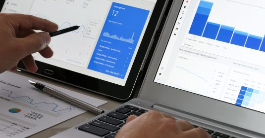 Why Do You Need Google Analytics to Be Successful?