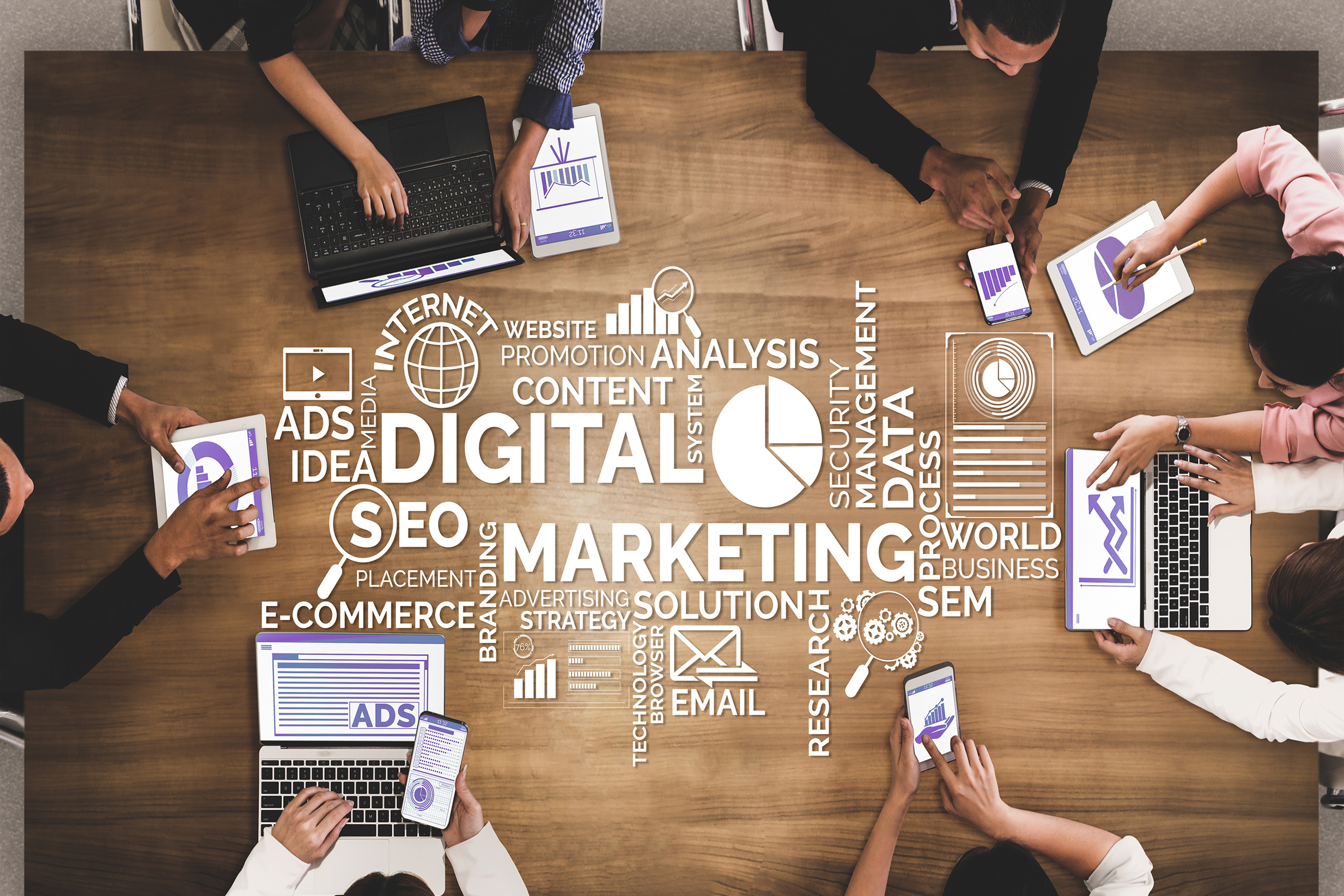 Does Your Marketing Agency Really Understand Your Business Here's How to Tell - 3000x2000 - 03202020 - Workdom-