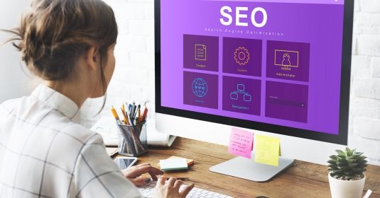Here's How to Ensure Your Website Ranks High in the Search Engines Right from the Start - 3000x2000 - 05082020 - Workdom