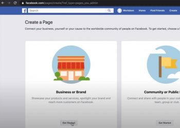 Workdom-Tutorial-Facebook Business Page-3000x2142