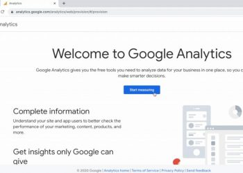 Workdom-Tutorial-Google Analytics-3000x2142