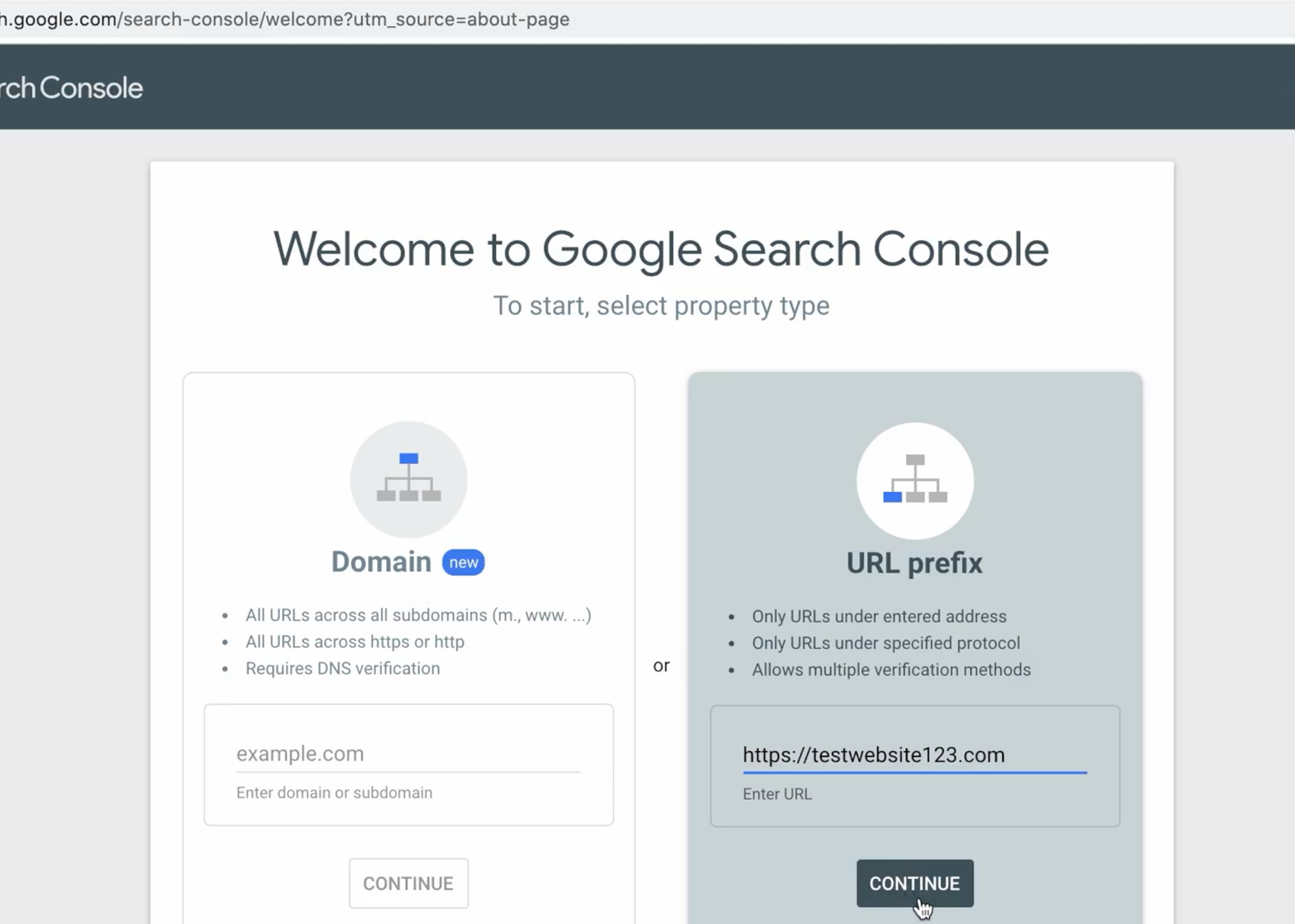 Workdom-Tutorial-Google Search Console-3000x2142