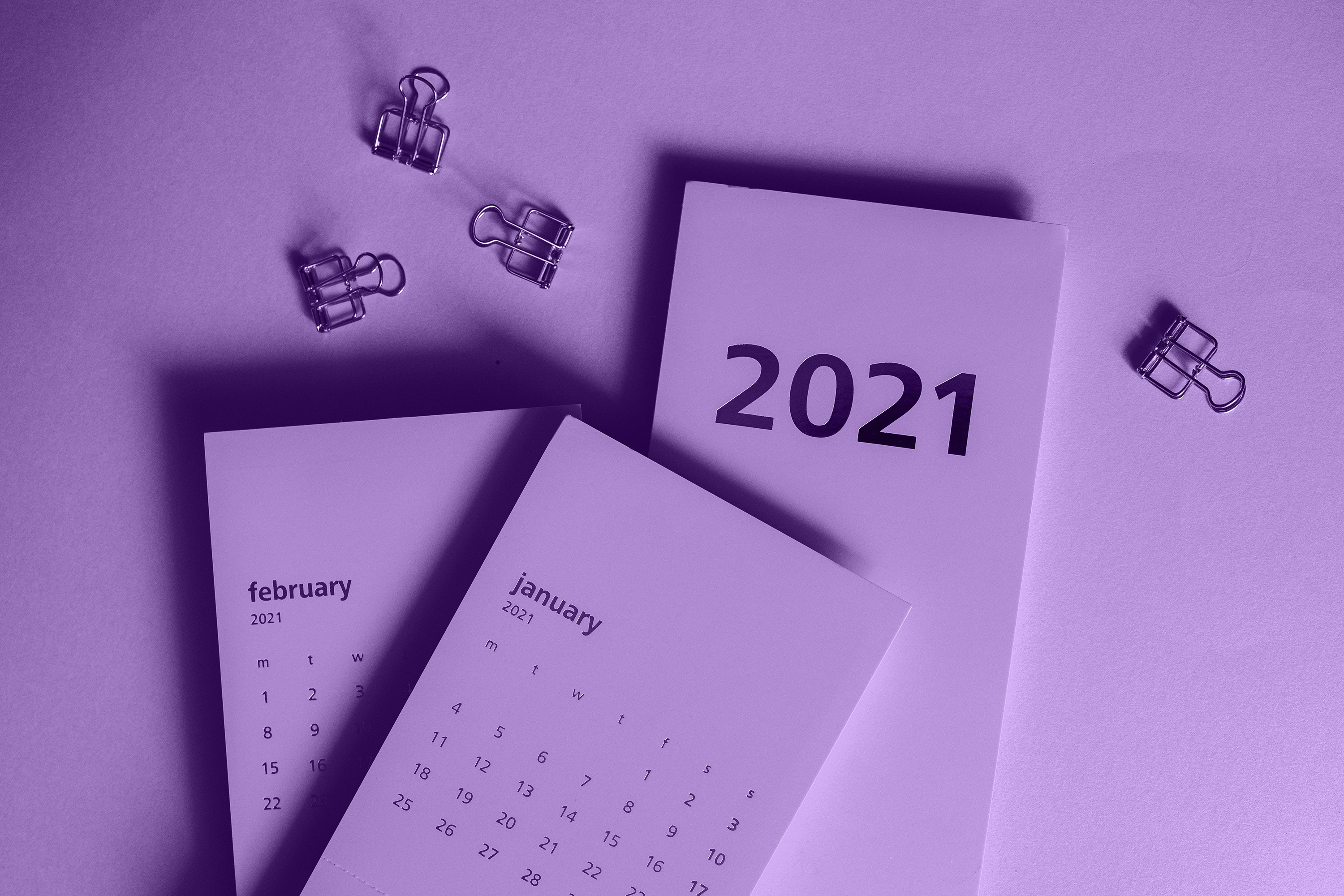 Workdom - Blog - 2021 Marketing Predictions and Trends to Watch - 12252020