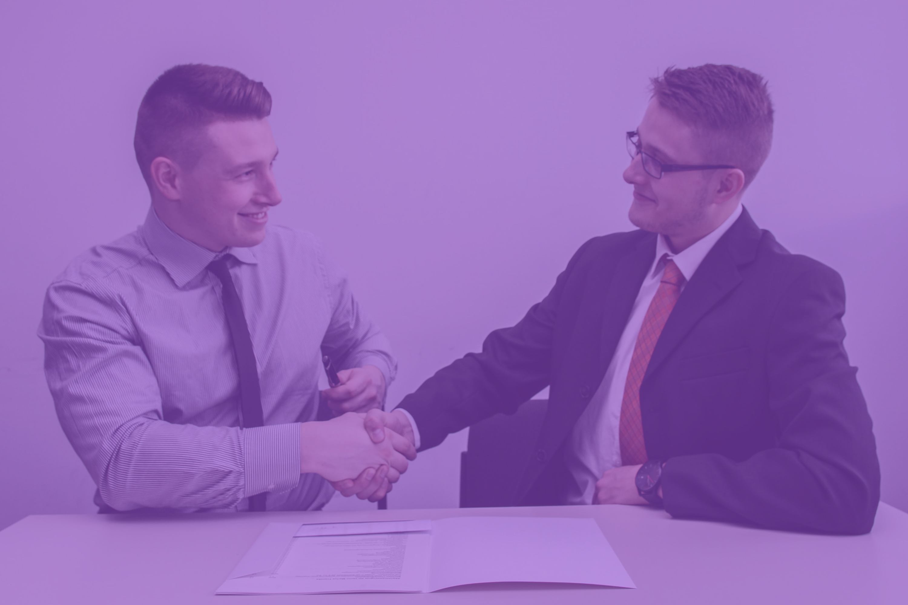 Workdom - Blog - How to Cultivate Trust in Your Strategic Partnerships 03122021
