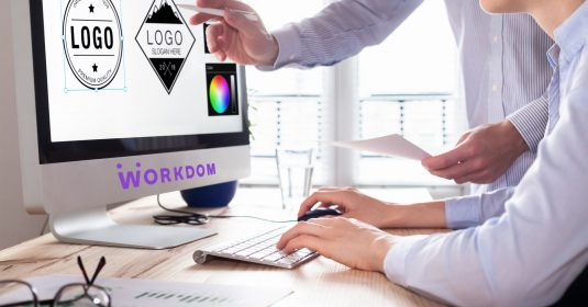 Workdom - Blog - Brand Alignment and Message Alignmen 3000x2000 06042021
