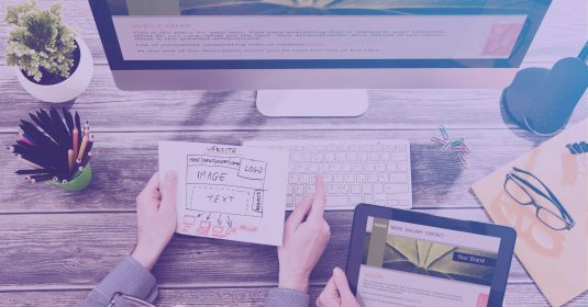 Workdom - Blog - What to Know Before You Hire a Small Business Web Designer 3000x2000 07162021