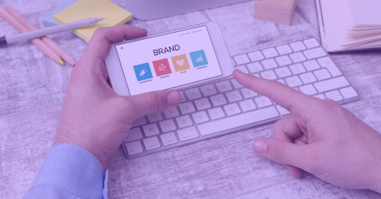 Workdom - Blog - What to Do When Your Brand Reputation is On the Line